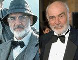 Su precoz despertar sexual y 9 curiosidades más de Sean Connery