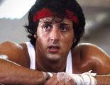 Sylvester Stallone confirma el épico reencuentro de Rocky con un viejo rival en 'Creed 2'