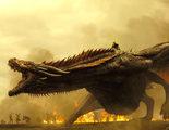 'Juego de tronos': Los fans califican el episodio 7x04 como el mejor de la serie   tras verlo filtrado