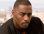 Idris Elba elogia la estrategia de Daniel Craig para volver a ser 007