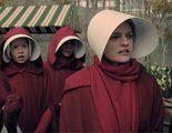 'The Handmaid's Tale' y 'Atlanta' ganadoras en los premios de la crítica de EEUU