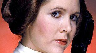 El doctorado de Leia Organa que pasó desapercibido en 'Star Wars'