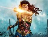 Gal Gadot cobró en 'Wonder Woman' un salario base inferior al de Ian Ziering en 'Sharknado 5'