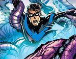 Chris McKay aclara por qué no hay información sobre el estreno de 'Nightwing'