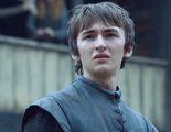 'Juego de tronos': ¿Qué significa la frase que Bran le dice a Meñique en el episodio 7x04?