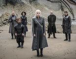 El meme del día: Daenerys & Co se lanzan a crear una banda de rock llamada 'Imagine Drogons'