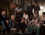 ¿Habrá tercera temporada completa de 'Sense8'? Lana Wachowski deja caer una pista