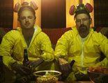 El creador de 'Breaking Bad' no quiere que hagas maratones en Netflix