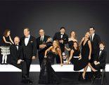 El creador de 'Modern Family' cree que la décima temporada podría ser la última