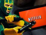 Netflix adquiere su propia editorial de cómics, del creador de 'Kingsman' y 'Kick-Ass'