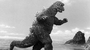 Ha muerto Haruo Nakajima, el Godzilla original