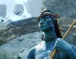 Las secuelas de 'Avatar' resucitarán al personaje de Matt Gerald