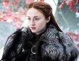'Juego de Tronos': La tensión entre Arya y Sansa va a ser algo por lo que preocuparse