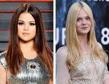 Selena Gomez y Elle Fanning fichan por la nueva película de Woody Allen