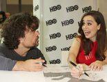 Los hackers de HBO filtran los números de teléfono y direcciones del reparto de 'Juego de Tronos'