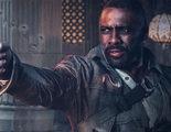 Los ataques racistas a Idris Elba por 'La torre oscura' son vergonzosos - El Vigilante