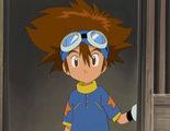 20 curiosidades de 'Digimon', el viaje de los niños elegidos