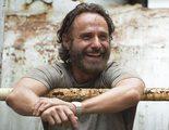 'The Walking Dead': Un vídeo recoge lo mejor de los 99 episodios ya emitidos