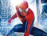 Así habría sido 'The Amazing Spider-Man 3' con Andrew Garfield