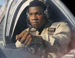 'Star Wars: Los últimos Jedi': Nuevas criaturas y personajes al descubierto en sus nuevas imágenes
