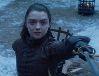 'Game Of Thrones': Un fan descubre una extraña aparición en el 7x04