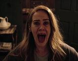 'American Horror Story: Cult': Sarah Paulson estará casada con una mujer