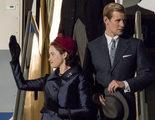 La segunda temporada de 'The Crown' promete más intensidad