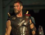 Te traemos toda la información que conocemos de 'Thor: Ragnarok'