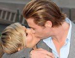 """10 veces que Chris Hemsworth y Elsa Pataky fueron nuestros """"Relationship Goals"""" favoritos"""