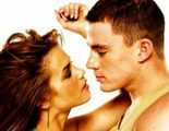 10 parejas que se enamoraron durante un rodaje y siguen juntas