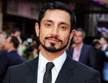 'Venom': Riz Ahmed está en conversaciones para unirse al spin-off de 'Spider-Man'