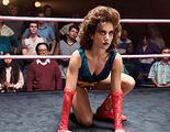 'Glow': Netflix renueva la serie por una segunda temporada