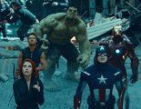 Los hermanos Russo anuncian el comienzo del rodaje 'Vengadores 4'