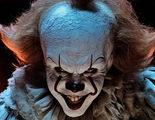 'It': Georgie conoce a Pennywise en un terrorífico primer clip de 4 minutos