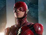 'Liga de la justicia': Las re-grabaciones de Joss Whedon pretenden eliminar el tono oscuro