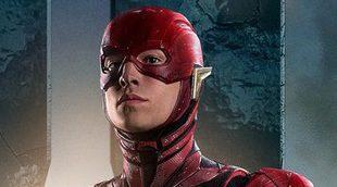 Joss Whedon elimina el lado oscuro de 'Liga de la Justicia'