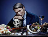 El creador de 'Hannibal' ya trabaja en una 4ª temporada
