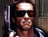 La próxima 'Terminator' podría resolver la incógnita del idéntico aspecto de todos terminators