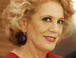 """El cine llora la muerte de Terele Pávez: """"Una gran actriz y mujer"""""""