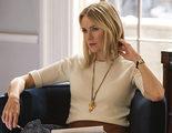 'Gypsy': Netlix cancela el thriller psicológico protagonizado por Naomi Watts