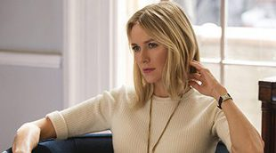 Netflix cancela 'Gypsy', la serie con Naomi Watts
