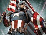 Luc Besson está cansado de los superhéroes y carga contra Capitán América