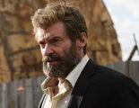 'Logan': El detallado proceso de recreación digital del doble de Hugh Jackman