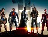 Nuevo rumor: 'Liga de la Justicia' era una película 'intragable' antes de los reshoots de Whedon