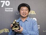 Locarno 2017: El documental 'Mrs. Fang' de Wang Bing se alza con el Leopardo de Oro