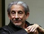 Muere el director español Basilio Martín Patino a los 86 años de edad