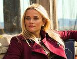 """Reese Witherspoon, sobre una 2ª temporada de 'Big Little Lies': """"Somos optimistas"""""""