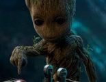 La loca parodia de 'Guardianes de la Galaxia' que ha compartido incluso James Gunn