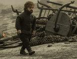 'Juego de Tronos': La nueva promo lanzada por HBO muestra a Jon Snow en peligro