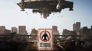 10 curiosidades de 'District 9', la joya sci-fi del siglo XXI